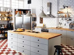 Loft Kitchen Ideas 147 Best Konyha Images On Pinterest Kitchen Kitchen Ideas And