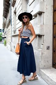 Ohio travel outfits images Summer vacations in ohio 5 best outfits to wear jpg