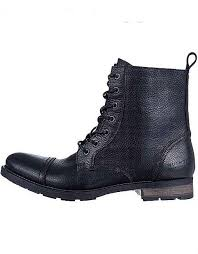 womens boots uk jones the best and shoes wholesale shoes from