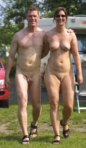 Nackte Frauen Im Bad Nacktheit