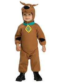 scooby doo scooby doo costumes halloweencostumes com