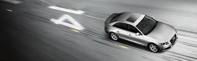audi hudson valley palisades audi 127 rt 59 nyack ny 10523 cars used cars
