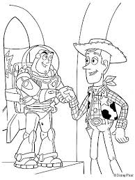 free love quotes toy story woody and buzz lightyear coloring pages