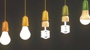best lightbulb reviews u2013 consumer reports