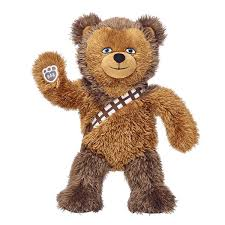 build a teddy wars plush teddy bears more build a