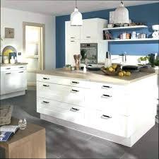peinture meuble cuisine castorama meubles de cuisine castorama peinture placard cuisine castorama