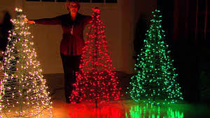 outdoor lighted christmas decorations outside lighted christmas decorations stillandsea lighting