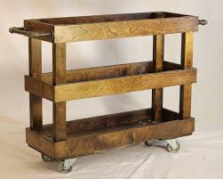 kitchen rolling kitchen cart for brilliant kitchen islands amp