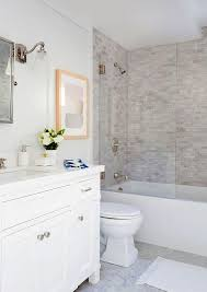 small bathroom paint ideas pictures the 9 best small bathroom paint colors mydomaine
