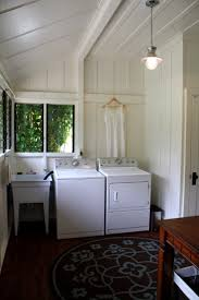 84 best laundry room images on pinterest laundry room sink