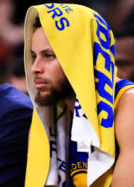 How Much Does Stephen Curry Bench 3114 Best Golden State Warriors Images On Pinterest Golden State