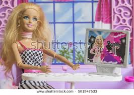 barbie stock images royalty free images u0026 vectors shutterstock