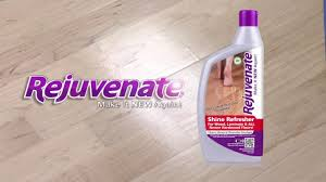 Laminate Floor Shine Rejuvenate Floor Shine Refresher Youtube