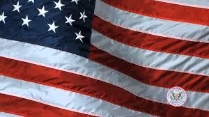 Pledge Of Allegiance Worksheet The Pledge Of Allegiance Youtube