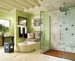 Old Bathroom Design Vibrant Design Vintage Bathroom Designs Popular Vintage Design 78
