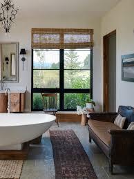 Fleur De Lis Home Decor Lafayette La Dry Fix Extensions Brick Less Eco Friendly Self Build Home