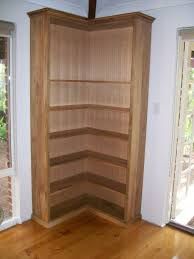 How To Build A Corner Bookcase Ideas Corner Bookshelf Ideas Photo Diy Corner Shelf Ideas Diy