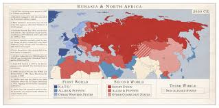 Cold War Germany Map Roehm U0027s Germany Soviet Victory By Daneofscandinavy On Deviantart