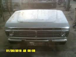 1973 1979 ford truck parts southern truck sells rust free gm chevrolet gmc chevy ford