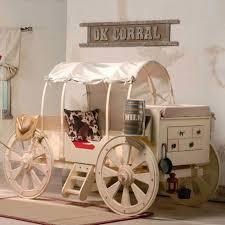 chambre bebe original chambre bebe originale idées décoration intérieure farik us