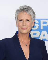 gray frosted hair 4 tricks to help you go gray effortlessly and confidently huffpost