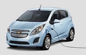 nissan leaf for sale australia best electric cars for sale in australia aussie auto advice