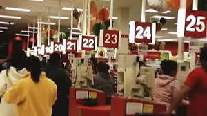 target settles 2013 hacked customer data breach for 18 5 million