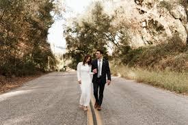 Powder Room Chico Ca Shaylyn U0026 Zane A Boho Wedding On A Covered Bridge Creative