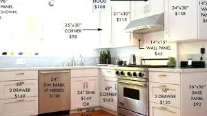 ikea kitchen sale ikea kitchen sale cabinets kitchens me 2016 usa linked data life