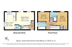 Mr And Mrs Smith House Floor Plan 100 Mr And Mrs Smith House Floor Plan The Rou Estate 4