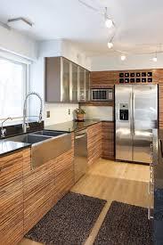 Eco Kitchen Design Modern Environmentally Friendly Kitchen Design Ideas Plyboo