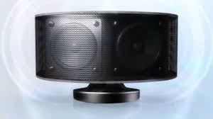 bose cinemate gs series ii digital home theater speaker system onkyo ls3100 envision cinema bluetooth speaker system youtube
