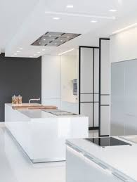 minimalist kitchen design kitchens pinterest minimalist