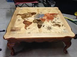 diy board game table diy risk coffee table album on imgur