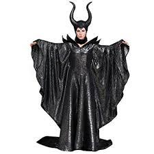 maleficent costume cosplaydiy women s costumes of maleficent