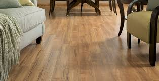 coles flooring laminate benefits