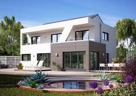 Haus Mit Kaufen Kfw 70 55 40 U0026 40 Plus Häuser Preise Anbieter Erklärung