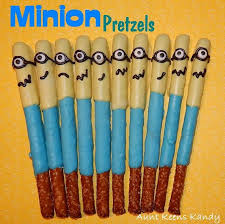 where to buy pretzel rods 25 best chocolate covered pretzels ideas on