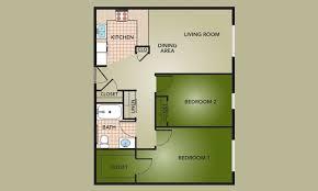 Fieldstone Homes Floor Plans Fieldstone Court Homes Columbus Oh Apartment Finder