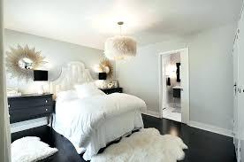 Pendant Lighting For Bedroom Bedroom Pendant Light Bedroom Pendant L Shades Ignatieff Me