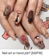 Nail Art Meme - nail art jobs images nail art and nail design ideas