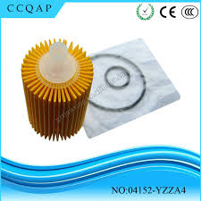 lexus ct200h malaysia maintenance cost high quality wholesale oil filters toyota from china oil filters