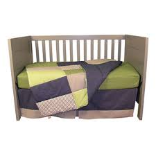 Baby Bed Attached To Parents Bed Crib Sheets Baby Bedding U0026 Blankets