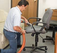 clean chair upholstery upholstry cleaning smart choice cleaning alexandria