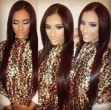 what color is cyn santana new hair color 37 best cyn santana images on pinterest cyn santana good