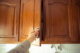 best paint to use on wood kitchen cabinets what you need to before painting your kitchen cabinets