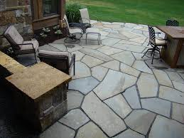 Superior Lawn And Landscape by Superior Lawn And Landscape Home Facebook