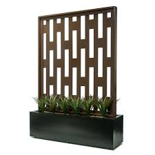 where to buy large planters planters on casters planters on wheels planters unlimited