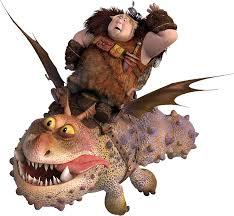 meatlug train dragon wiki fandom powered wikia