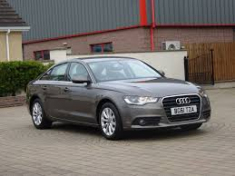 audi northern dealers drumnasoo car sales car dealer in portadown northern irealand